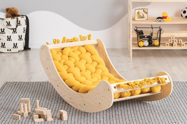 cradle for babies