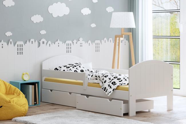 180 x 80 Childrens Beds Home Foam Mattress