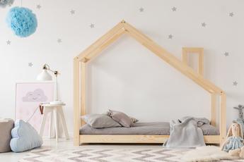 Montessori bed Claire