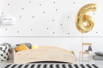 William single bed