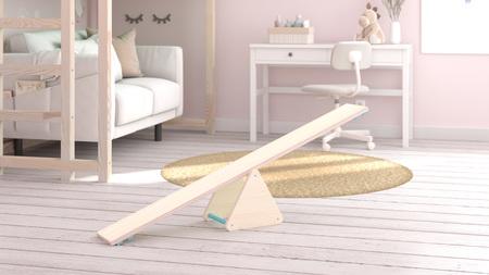 swing, home training, study, children's furniture, furniture for children