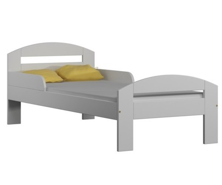 Timon single bed for kids 3
