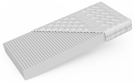 mattress for kids