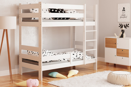 Sophie bunk bed for kids