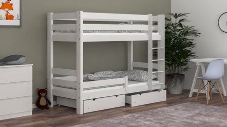 Sophie bunk bed for kids 1