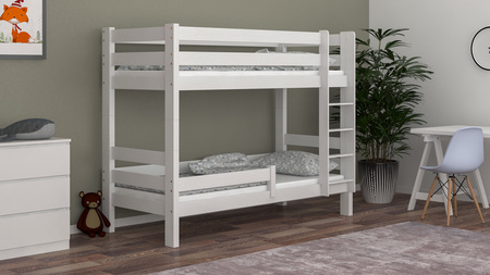 Sophie bunk bed for kids 3