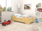 Nanna single bed for kids 2