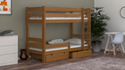 Sophie bunk bed for kids 14
