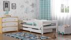 Oliwka single bed for kids