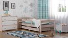 Oliwka single bed for kids 5