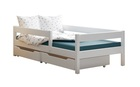 Felix single bed for kids 2