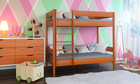 Dino bunk bed for kids 5