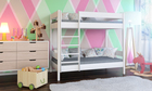 Dino bunk bed for kids 3