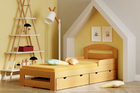 Timon S single bed for kids 3
