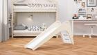 slide, home training, fun at home, children's furniture, furniture for children