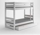 Antonio bunk bed for kids 5