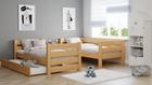 Antonio bunk bed for kids 4