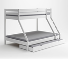 Bunk bed for kids Lucy 3