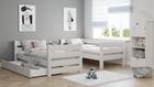 Antonio bunk bed for kids 3