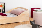 Single kids bed Aida 2