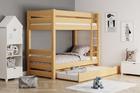 Antonio bunk bed for kids 2