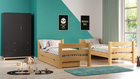 bunk bed for kids Luca 4
