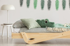 Olaf single bed for kids 2