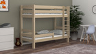 Sophie bunk bed for kids 6