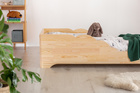 Vito single bed for kids 2