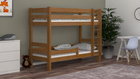 Sophie bunk bed for kids 15
