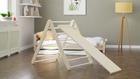 slide, home training, exercise ladder, children's furniture, furniture for children