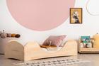 Kids single bed Svipp