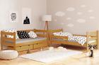 Sophie bunk bed for kids 8