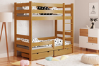Sophie bunk bed for kids 12