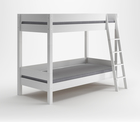 Bunk bed for kids Leon 5