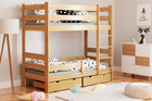 Sophie bunk bed for kids 11