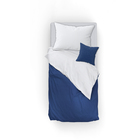 double-sided bedding