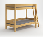 Bunk bed for kids Leon