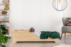 Vito single bed for kids