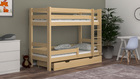 Sophie bunk bed for kids 10