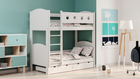 Bunk bed for kids Toms 3