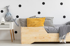 Nanna single bed for kids 4