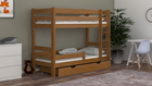 Sophie bunk bed for kids 13