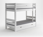 bunk bed for kids Luca 5
