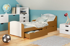 Kids single bed Billy 4