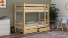 Sophie bunk bed for kids 9