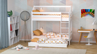 bunk beds, children's bed, beds for children, children's bunk beds, bunk beds for children, children's beds
