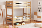 Sophie bunk bed for kids 5