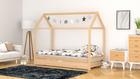 Montessori bed