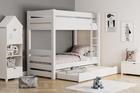 children's bedding